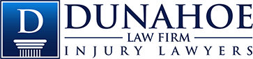 Logo of Dunahoe Law Firm